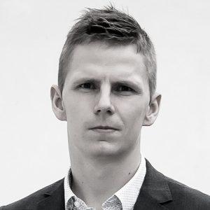 Heikki Liukkonen